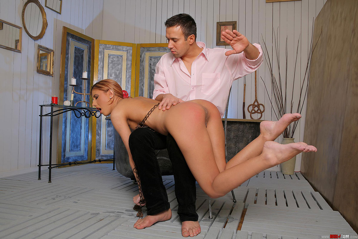 Barra brass suck and fuck at daringsexcom - 1 1